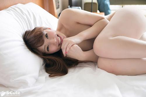 S-Cute_385_maho_04
