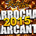Set De Arrocha (Marcante) 2015 - Dj Ryan Mix