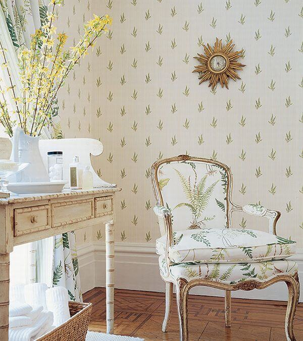 french style interior design and decorating ideas ~ art home