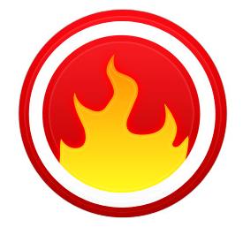 Descargar Nero Burning 9 Gratis Para Windows