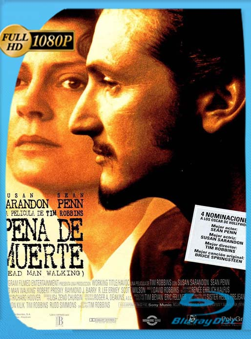 Pena De Muerte [1080p] [Latino] [1995] [GoogleDrive] [tomyly]