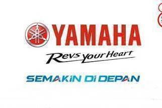 Lowongan Kerja PT. Aspacindo Kedaton Motor Pekanbaru September 2018
