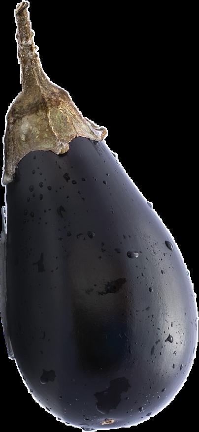 Eggplant Benefits and Nutrients | Baigan ke Faide Aur Nuqsan