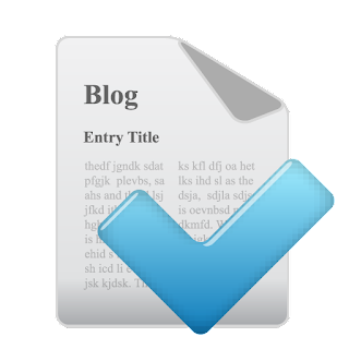 Mx Log Collector apk for android