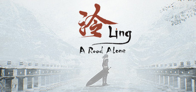 ling-a-road-alone-pc-cover-www.ovagames.com