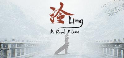ling-a-road-alone-pc-cover-www.ovagames.com