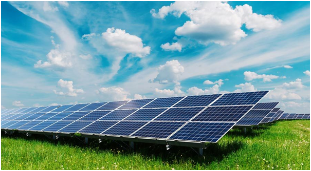 Things you should know about solar energy and solar panel
