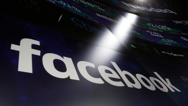 Cambridge Analytica, Facebook, multa, Reino Unido