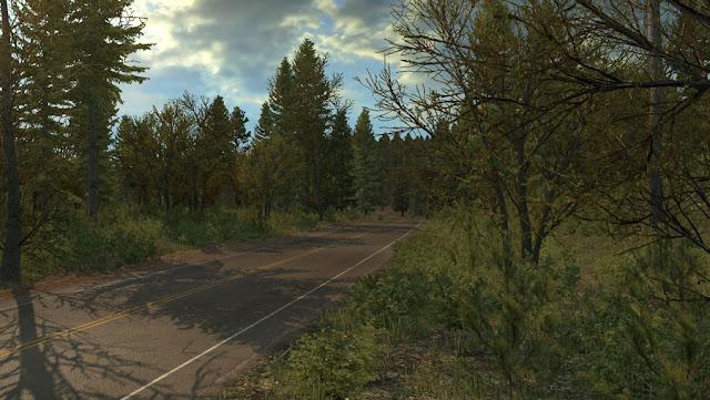 ats late autumn early winter weather mod v2.2 screenshots 1