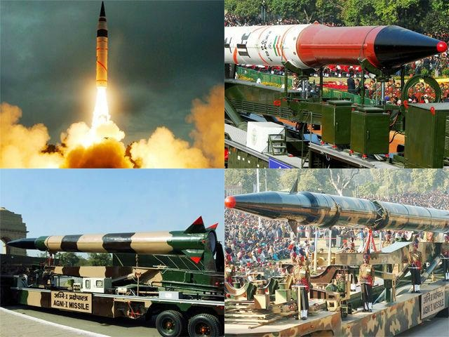essay s missile options sbi clerk study materials  i n view of its huge size its very long international borders coastline and strategic position in south asia cannot afford to neglect