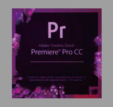 Download  Adobe Primiere Pro CC Terbaru 2017 Full Version