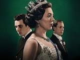Sinopsis Serial The Crown: Season 4 (2019)