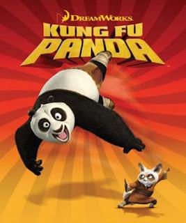 film kung fu panda, kung fu panda 1, Panda Po, sinopsis film kung fu panda, rekomendasi film animasi, kung fu panda, kung fu panda 3, jun fu panda, kung fu fu panda 3, kung fu panda the movie