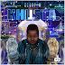 Heavy-K Feat. Jackpot & Prince - My Dali Yo! (Afro House) Mp3 Download