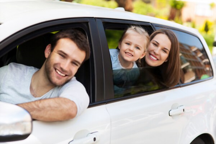 What Car Insurance Coverage Limits Do You Need?