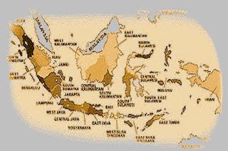 Peradaban Islam di Indonesia
