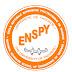 Formation des Ingénieurs: L'accréditation Internationale de l'ENSPY est renouvelée !