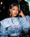 My money can't be from married men – Tacha