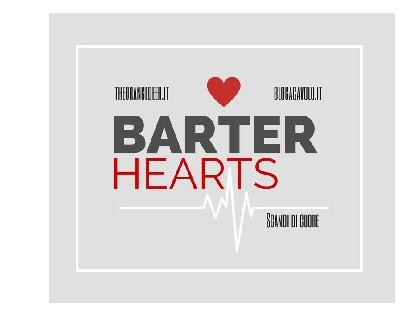 Barter Hearts: Scambi Di Cuore