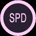 Sybase PowerDesigner 16.5 Setup