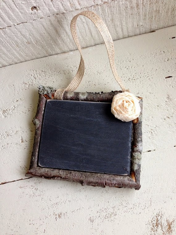 https://www.etsy.com/listing/190976486/chalkboard-with-burlap-rustic-wedding?ref=favs_view_7