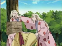 مشاهدة ناروتو الحلقة 192 naruto online