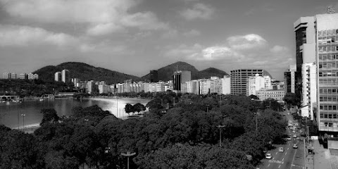 Avaliação de imóveis urbanos: Método comparativo - Tratamento por fatores passo a passo