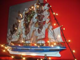 Christmas Boat Greece.Crocky S Trip Let S Discover Different Places The
