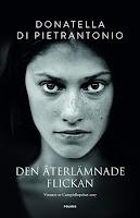 https://bokbloggerskan.blogspot.com/search/label/Donatella%20Di%20Pietrantonio