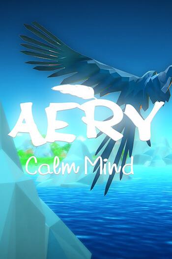 تحميل لعبة Aery Calm Mind