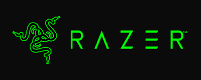 razer for gamers by gamers
