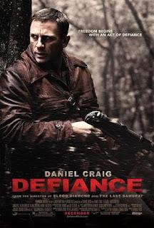 Sinopsis Film Defiance (2008)
