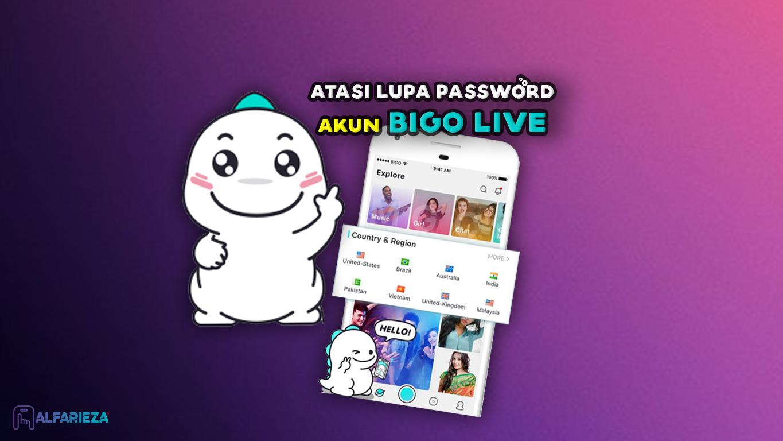 Cara-Atasi-Lupa-Password-Akun-BIGO-LIVE