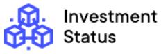 invest-status.com обзор