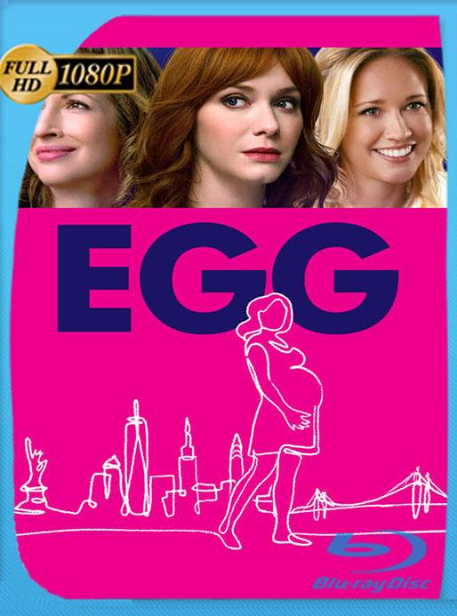Huevo (Egg) (2018) HD 1080p Latino [Google Drive] Tomyly