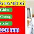 Vé máy bay giá rẻ đi Hà Nội đường Lũy Bán Bích quận Tân Phú
