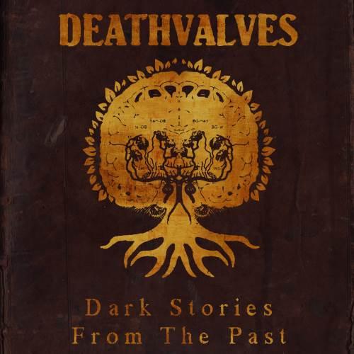 "DEATHVALVES: Δείτε το lyric video του  ""Crawl In The Night"" απο το επερχόμενο album"