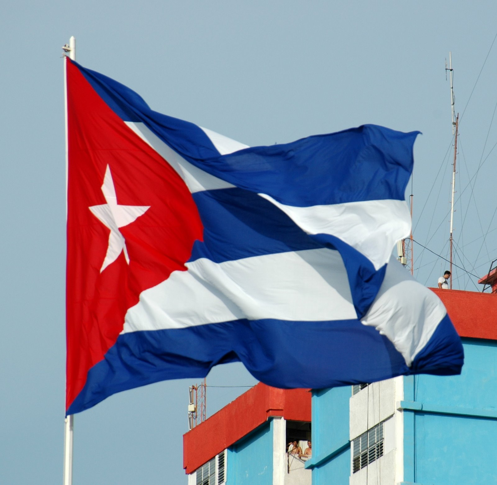 cuban trade embargo essay This research paper us and cuba embargo and other 64,000+ term papers, college essay examples and  by eliminating trade and travel with one of worldвÐ.