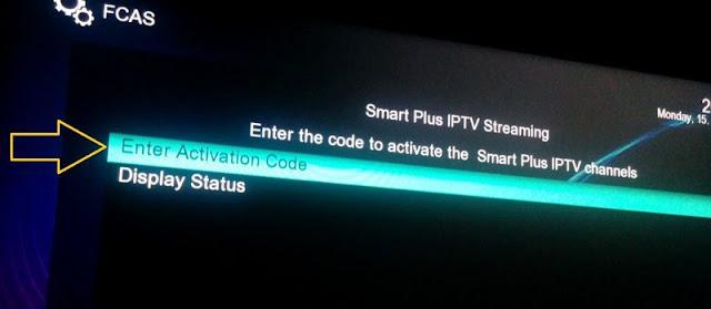 Xtream iptv code free download