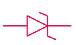 Zenor diode