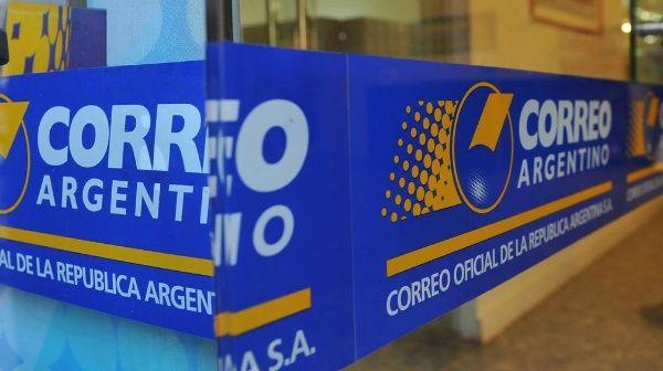 Intentaron vaciar cuentas del Correo a otras empresas de Macri