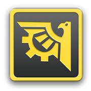 ROM Toolbox Pro v6.4.2.0 [Paid] Apk logo
