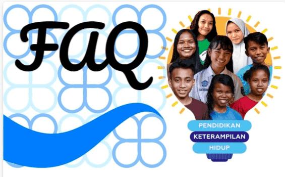 [FAQ]-Program-Guru-Belajar-seri-Pendidikan-Keterampilan-Hidup