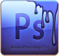 Download Adobe CS4 full version
