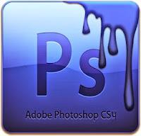 Download Adobe CS4 full version