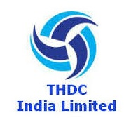 THDC India Recruitment  2018 40 Graduate Trainee Engineer Posts Gujrat
