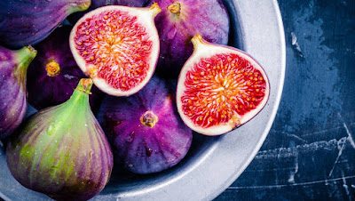Benefits of Figs?