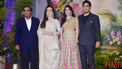 http://time.com/5…/indian-wedding-isha-ambani-anand-piramal/