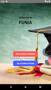 Have you Dowloaded OFFICIAL AE-FUNAI Mobile APP [Download]