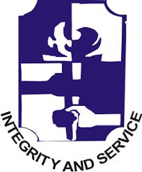 International School University of Ibadan (ISI) Form 2021/2022